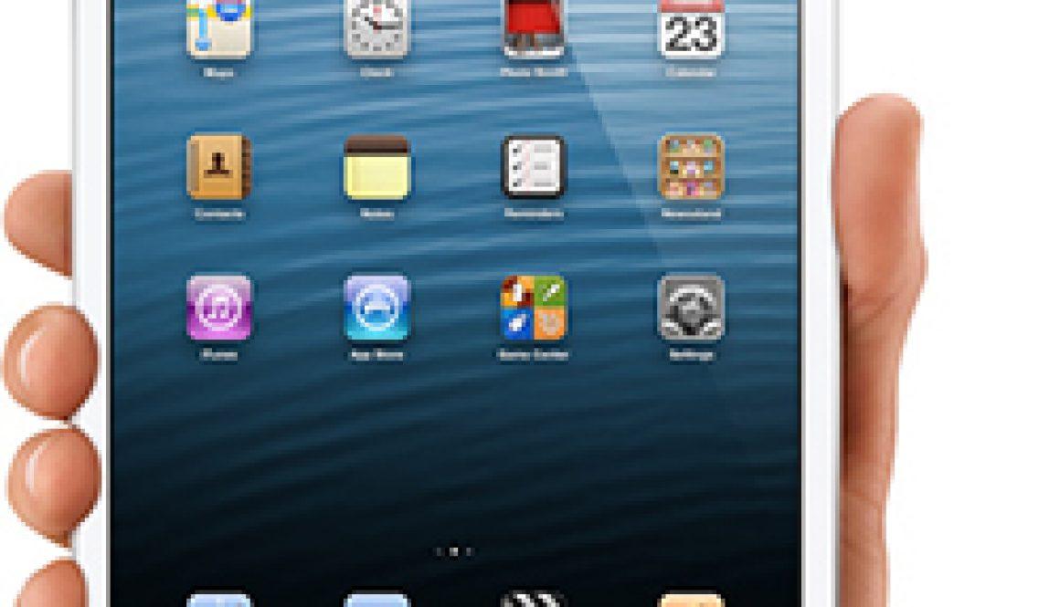 ipadmini, iPad Mini, 16 GB, Apple, Contest, Giveaway