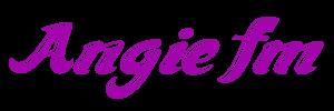 Angie FM - CILY Brantford